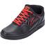 ONeal Pinne Pro Flat Pedal Scarpe Uomo rosa/nero
